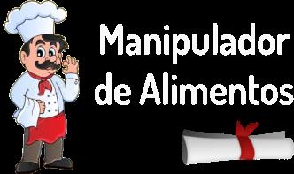 Curso de manipulador de alimentos online - Certificado de manipulador de alimentos gratis online ...