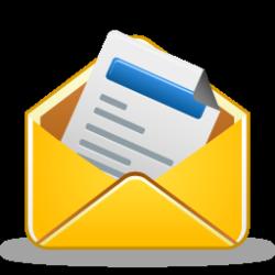 message-already-read-icon