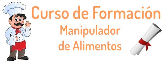 manipuladores.es